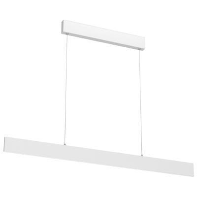 IMMAX NEO LISTON Smart závěsné svítidlo 118cm 18W bílé