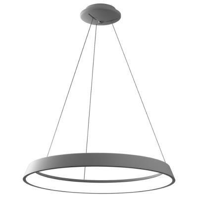 LED svítidlo IMMAX NEO LIMITADO 39W bílé