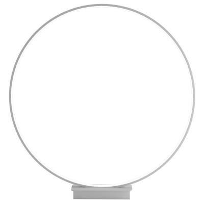 Stolní lampička IMMAX NEO ARO bílá