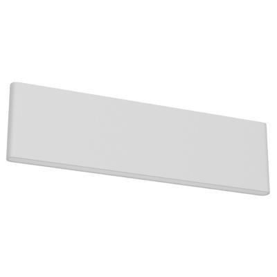 LED svítidlo IMMAX NEO LISTON 8W bílé