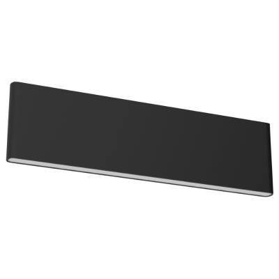 LED svítidlo IMMAX NEO LISTON 8W černé