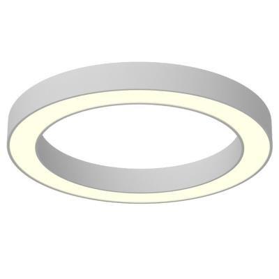 IMMAX NEO PASTEL Smart stropní svítidlo 95cm 66W bílé Zigbee 3.0