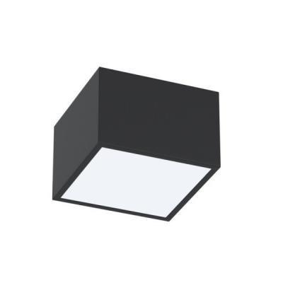 Interiérová svítidla