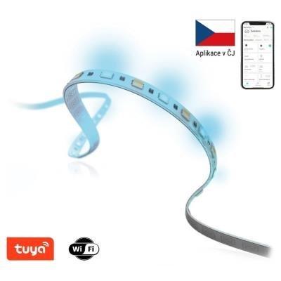 IMMAX NEO LITE Smart LED pásek 5m