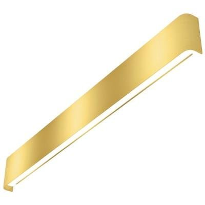 IMMAX NEO LÍNEA 40W 76cm zlaté