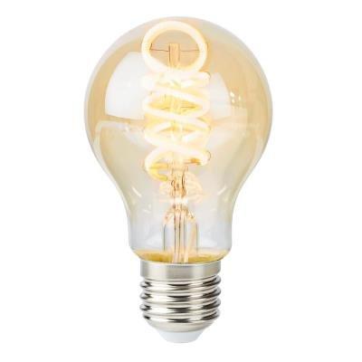 Nedis Wi-Fi Smart Bulb A60 5,5W