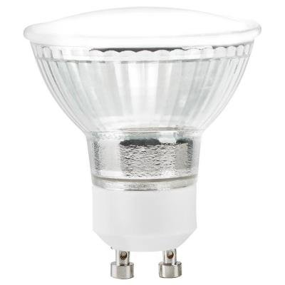 Nedis Wi-Fi Smart Bulb GU10 4,5W
