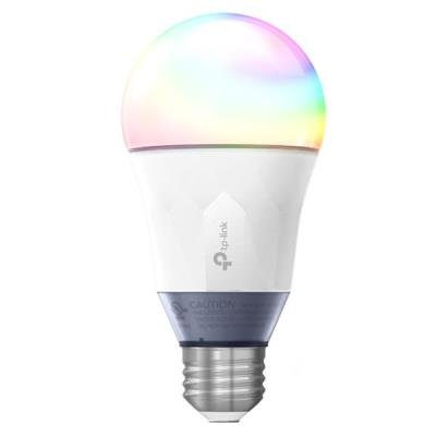 LED žárovka TP-Link LB130
