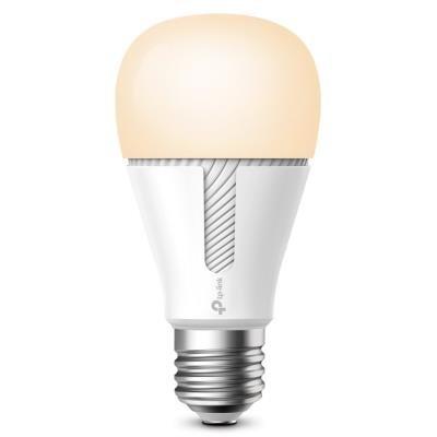 LED žárovka TP-Link KL110