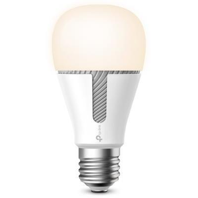 LED žárovka TP-Link KL120