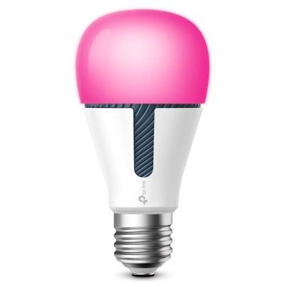 LED žárovka TP-Link KL130