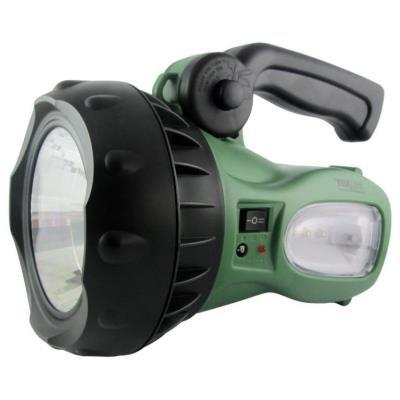 TRIXLINE LED svítilna KB 2129