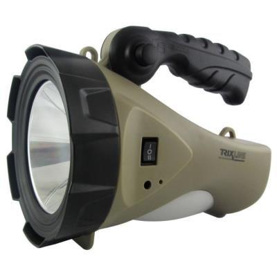 TRIXLINE LED svítilna KB 2185