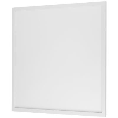 LED panel UBNT UniFi LED