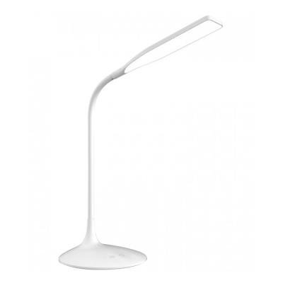 Stolní lampička UMAX U-Smart Wifi Desk Lamp