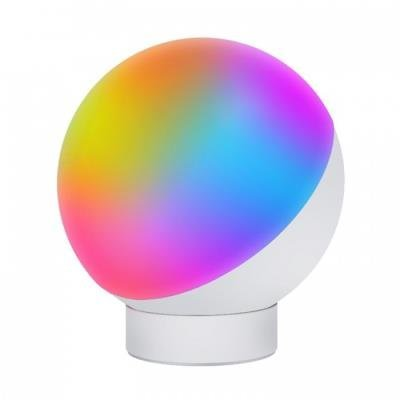 Stolní lampička UMAX U-Smart Wifi LED Lamp