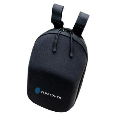 BLUETOUCH batoh na řídítka