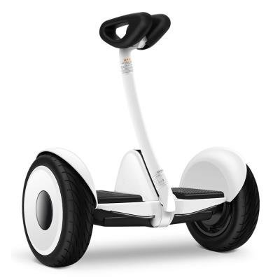 Hoverboard Xiaomi Ninebot Mini