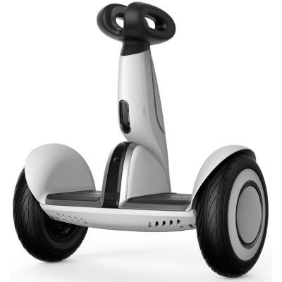 Hoverboard Xiaomi Mi Ninebot S-Plus