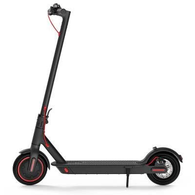 Elektrokoloběžka Xiaomi Mi Electric Scooter Pro