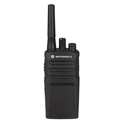 Vysílačka Motorola XT420