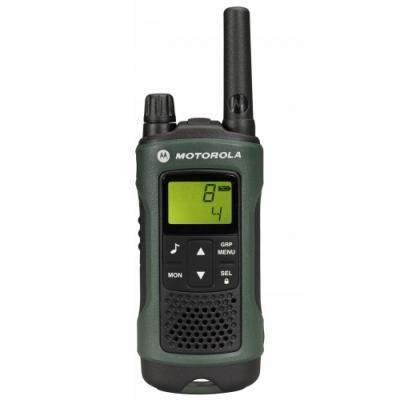 Vysílačka Motorola TLKR T81 Hunter