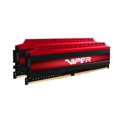Operační paměť Patriot Viper 4 16GB DDR4 3400MHz