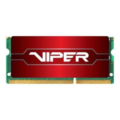 Operační paměť Patriot Viper 4 16GB DDR4 2800MHz