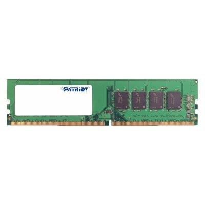 Operační paměť Patriot Signature 16GB DDR4 2666MHz