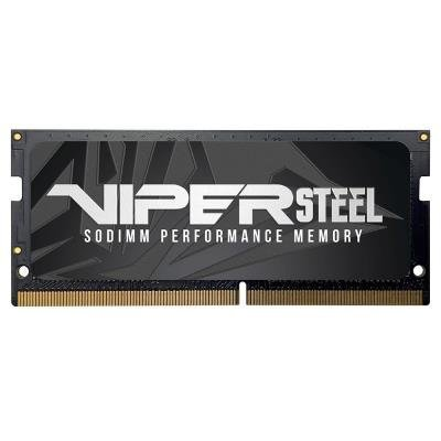 Patriot Viper Steel 32GB 2666MHz