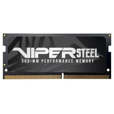 Patriot Viper Steel 32GB 3000MHz
