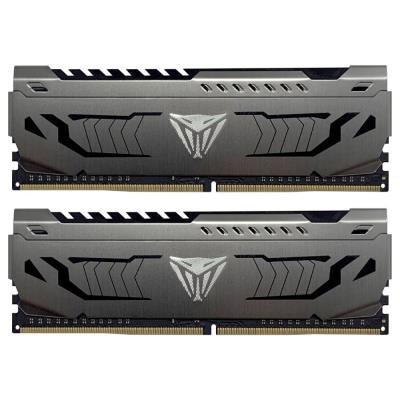 Patriot Viper Steel V4S 32GB 3600MHz