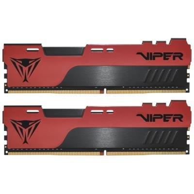 Patriot Viper Elite II DDR4 16GB 2666MHz