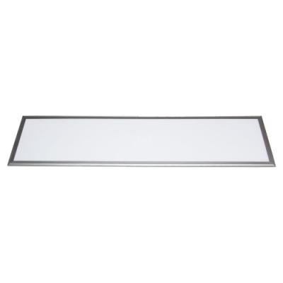 LED panel IMMAX 40W