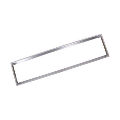 Rámeček pro LED panel IMMAX