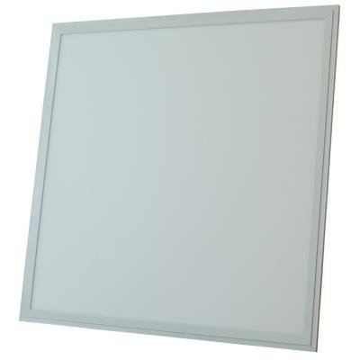 LED panel IMMAX 40W 600x600x10mm bílý