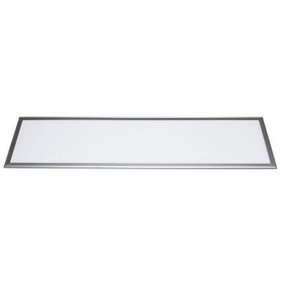 LED panel IMMAX 40W 300x1200x9mm stříbrný