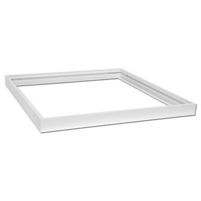 Rámeček pro LED panel IMMAX 08895L