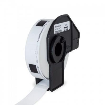 Páska PrintLine kompatibilní s Brother DK-11204