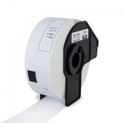 Páska PrintLine kompatibilní s Brother DK-11201