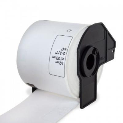 Páska PrintLine kompatibilní s Brother DK-11202