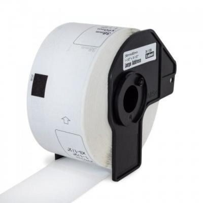 Páska PrintLine kompatibilní s Brother DK-11208