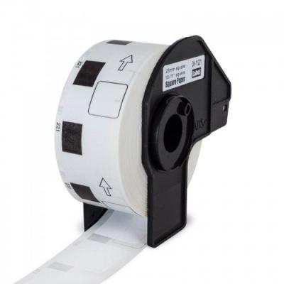 Páska PrintLine kompatibilní s Brother DK-11221