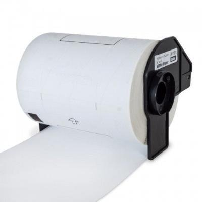 Páska PrintLine kompatibilní s Brother DK-11241
