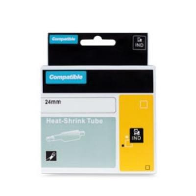 Páska PrintLine kompatibilní s DYMO 1734525