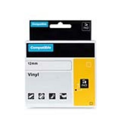 Páska PrintLine kompatibilní s DYMO 1805414