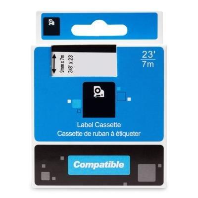 Páska PrintLine kompatibilní s DYMO 45023