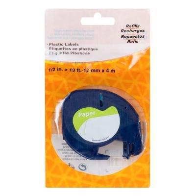 Páska PrintLine kompatibilní s DYMO 59421