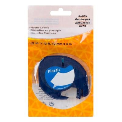 Páska PrintLine kompatibilní s DYMO 59426