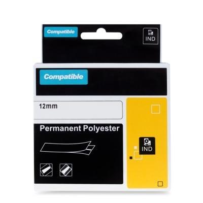 Páska PrintLine kompatibilní s DYMO 622289